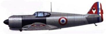 Bloch 155 (AéroJournal n°2)